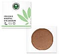 PHB Ethical Beauty Pressed Mineral Eyeshadow Chestnut - Lidschatten