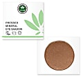 PHB Ethical Beauty Pressed Mineral Eyeshadow Chocolate - Lidschatten
