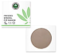 PHB Ethical Beauty Pressed Mineral Eyeshadow Dove Grey - Lidschatten