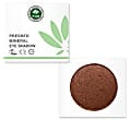 PHB Ethical Beauty Pressed Mineral Eyeshadow Espresso - Lidschatten
