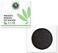PHB Ethical Beauty Pressed Mineral Eyeshadow Onyx - Lidschatten