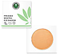 PHB Ethical Beauty Pressed Mineral Eyeshadow Peach - Lidschatten