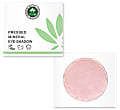 PHB Ethical Beauty Pressed Mineral Eyeshadow Rose Quartz - Lidschatten
