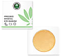 PHB Ethical Beauty Pressed Mineral Eyeshadow Sand - Lidschatten