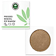 PHB Ethical Beauty Pressed Mineral Eyeshadow Smokey Quartz - Lidschatten