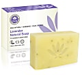PHB Ethical Beauty Lavender Natural Soap - Lavendel Seife