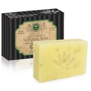 PHB Ethical Beauty Gentleman's Natural Soap - Seife für den Mann