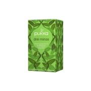 Pukka Drei Minze Bio Tee (20 Beutel)