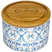 Pukka Keramik Teedose Feel New