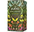 Pukka Green Collection (20 Beutel)
