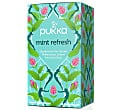 Pukka Mint Refresh (20 Beutel)