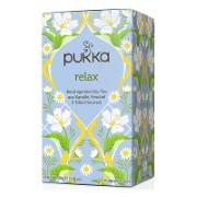 Pukka Relax Tee (20 Beutel)