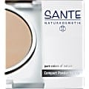 Sante Gesichtspuder- Compact Powder