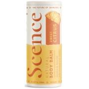 Scence Jojoba Body Balm - Sweet Citrus