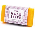 Speick Hair Soap - Haarseife