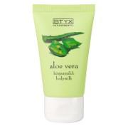 STYX Aloe Vera Körpermilch 30 ml