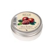 STYX Shea Butter Körpercreme 50 ml