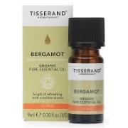 Tisserand Bergamotte Natürliches Ätherisches Öl 9ml