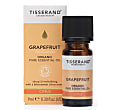 Tisserand Grapefruit ätherisches Öl Bio 9ml