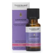 Tisserand Lavendel aus ethisch unbedenklichem Anbau ätherisches Öl 20ml