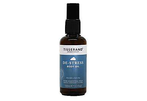 Tisserand Anti-Stress Körperöl