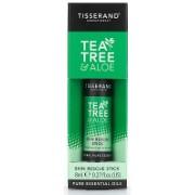 Tisserand Tea Tree+ Anti-Pickel Stift