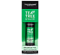 Tisserand Tea Tree & Aloe Anti-Pickel Stift