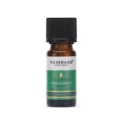 Tisserand Tea Tree ätherisches Öl aus biologischem Anbau 9ml
