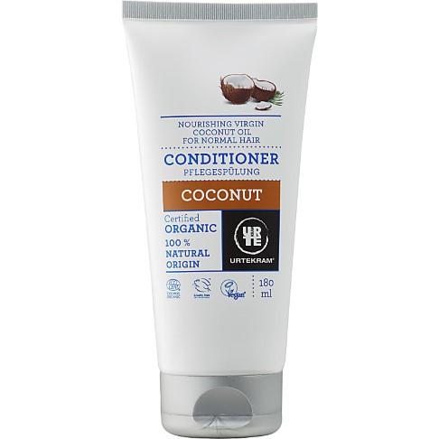 Urtekram Kokos-Pflegespülung