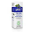 Yes To Blueberries Age Refresh Intensive Skin Repair Serum - Anti-Falten Serum
