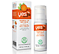 Yes to Carrots Rich Moisture Day Cream - Tagescreme