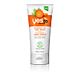 Yes To Carrots Hand and Elbow Cream - Hand- und Ellbogen-Creme