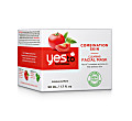 Yes to Tomatoes Facial Mask - Gesichtsmaske
