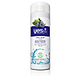 Yes to Blueberries Ultra Hydrating Body Wash - Duschgel