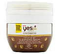 Yes to Coconuts Coconut Oil Cleansing Balm