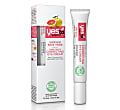 Yes to Grapefruit Dark Circle Correcting Eye Cream - Augencreme