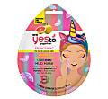 Yes to Grapefruit Vitamin C Glow-Boosting Unicorn Mud Mask - Gesichtsmaske