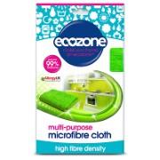 Ecozone Microfaser Multifunktionstuch