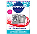 Ecozone Full Service Machine Cleaner - Maschinenreiniger