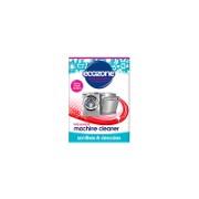 Ecozone Full Service Machine Cleaner - Maschinenreiniger