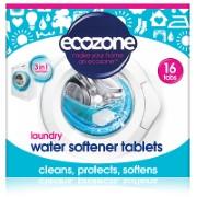 Ecozone Wasserenthärter-Tabs