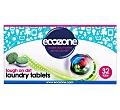Ecozone Waschmittel-Tabs