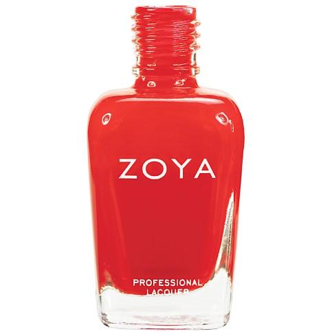 Zoya America Nagellack 15 ml