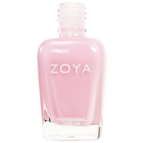 Zoya Bela Nagellack - 15 ml