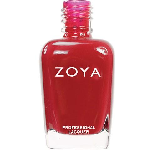 Zoya Carmen Nagellack - 15 ml