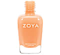 Zoya Cole Nagellack - 15 ml