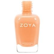 Zoya Cole Nagellack - 15 ml