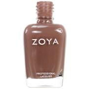 Zoya Dea Nagellack - 15 ml