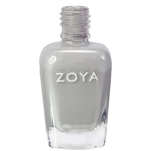 Zoya Dove Nagellack - 15 ml