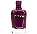 Zoya Haven Nagellack - 15 ml
